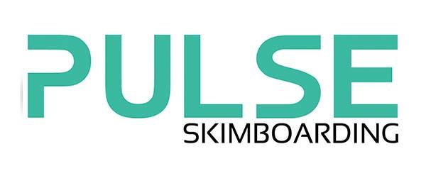 skimboarding-magazine-pulse